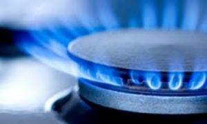impianto del gas domestico e allacciamenti del gas