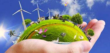energie-rinnovabili-torino